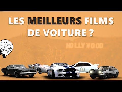 meilleurs-films-de-voiture-!