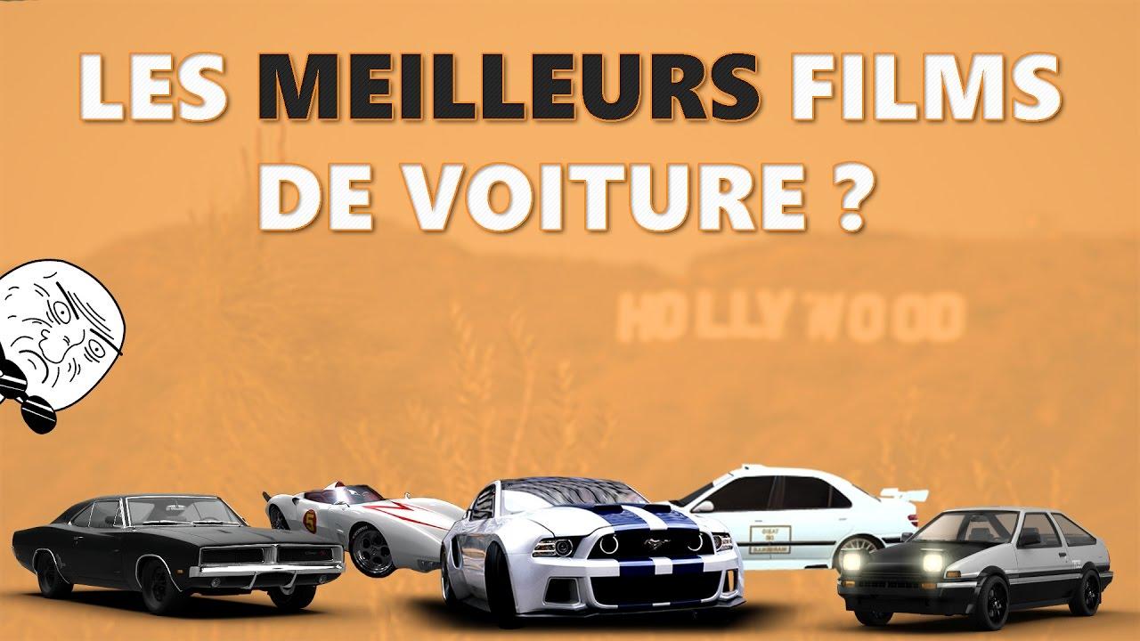 Film De Voiture : meilleurs films de voiture youtube ~ Maxctalentgroup.com Avis de Voitures