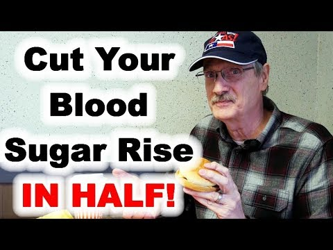 nearly-painless-way-to-cut-your-blood-sugar-rise-in-half!