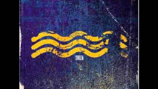 Solea - Mercy Was Here