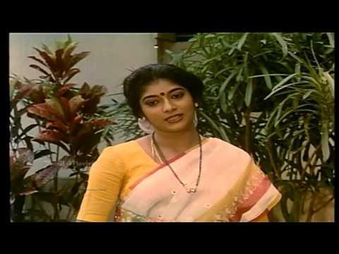 Aadi Viradham Full Movie Part 3