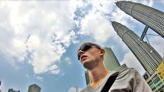 Трейлер | Поездка в Куала Лумпур | Малайзия(Небольшой трейлер моей поездки в Куала Лумпур, Малайзия. Приятного просмотра! =) Подписывайтесь на канал..., 2015-08-17T15:14:00.000Z)
