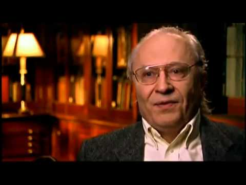 Medicine and the Medical Discoveries that Changed the World documentary english Part 1