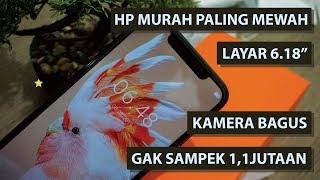 Unboxing iPhone 11//PALSU?.