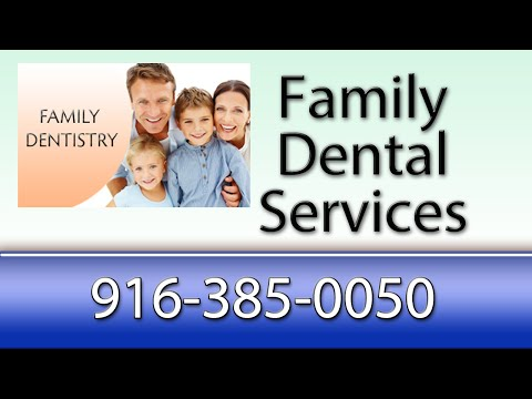 24 Hour Dentist Elk Grove CA Call Now For Emergency Dental Services