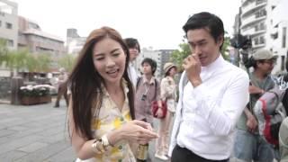 La Ong Fong  คิด (Miss) [Behind The Scene] Spicydisc.com