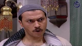 مسلسل باب الحارة الجزء الاول الحلقة 22 الثانية والعشرون  | Bab Al Harra Season 1 HD