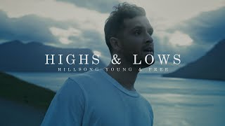 Highs & Lows (Official Music Video) | Hillsong Young and Free chords | Guitaa.com