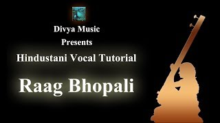 Learn Hindi classical Light vocal Hindustani lessons online Skype free videos Indian Music Guru