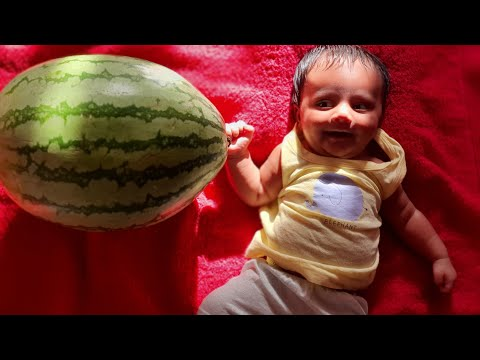 just-30days-newborn-baby-photo-shoot-inside-house- -mobile-photography