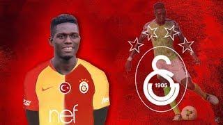 Valentine Ozornwafor ● Welcome to Galatasaray ● 2019 | HD