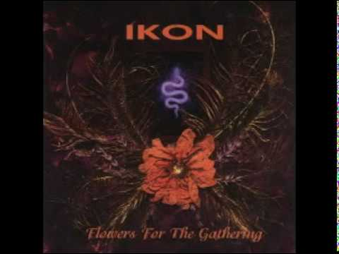 Ikon - For Eternity (1996)