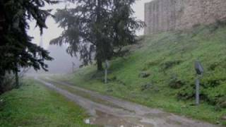 Karditsa - Thessaly - Greece Thumbnail