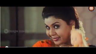 Krishna Krishna Telugu Movie Part 10 || Mammootty, Amala