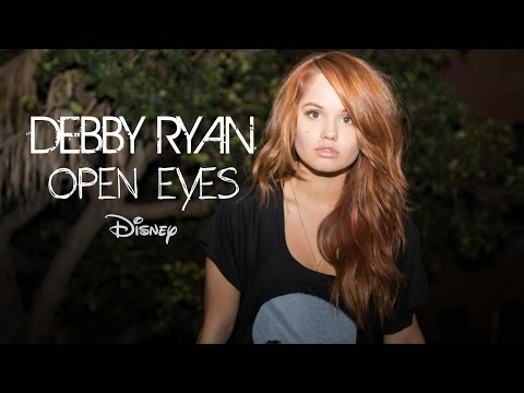 Deb Ryan  Open Eyes OST 16 Wishes
