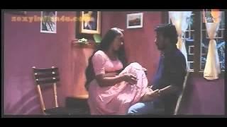 AgniGirl (Nanditha) hot romance  No Nudity failure in love can hurt cute mallu girl aunty bhabi