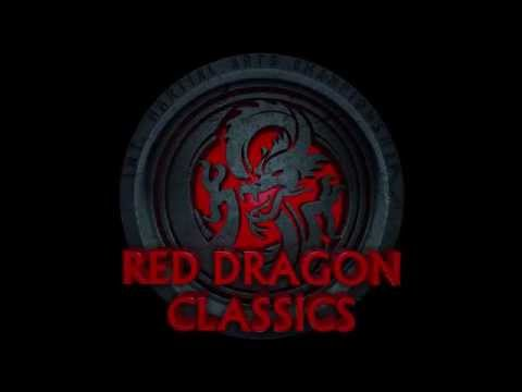 Red Dragon Classics 2014 Promotion Trailer