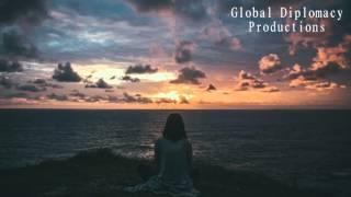 N'Dinga Gaba, Saara Maria - Back Underground (Vocal Mix)