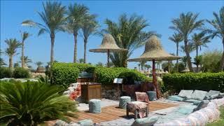 Отель Radisson Blu Resort 5  Sharm El Sheikh