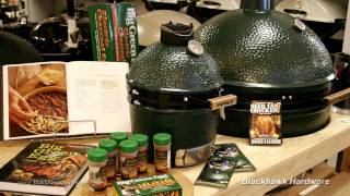 Christmas Gift Ideas At Blackhawk Hardware In Charlotte, Nc