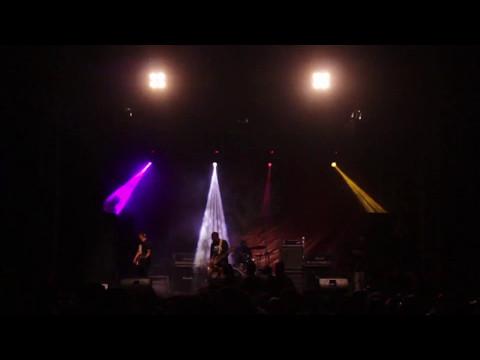 TANPA BATAS - Suket Teki [By:Didi kempot] | LIVE