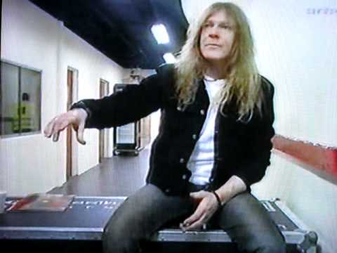 iron-maiden---history-&-interview-on-arte-26.02.04