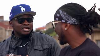 khaligraph-jones-rudeboy-look-for-musical-inspiration-in-the-streets---coke-studio-africa-tz