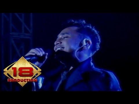 Nidji - Sang Mantan (Live Konser Tasikmalaya 31 Maret 2012)