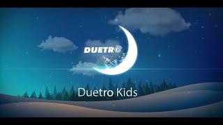 Duetro Kids - Jan-Jan Tonatsar