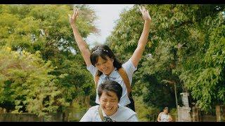 90年代中頃のフィリピンの田舎町を舞台に、ビリーとエマの恋と成長を描いた青春映画。大都市から田舎町へやってきた少女ビリーは、転校先の高...