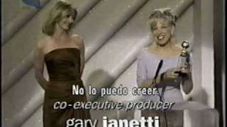 Bette Midler   And The Winner Is (1) (subtitulos)