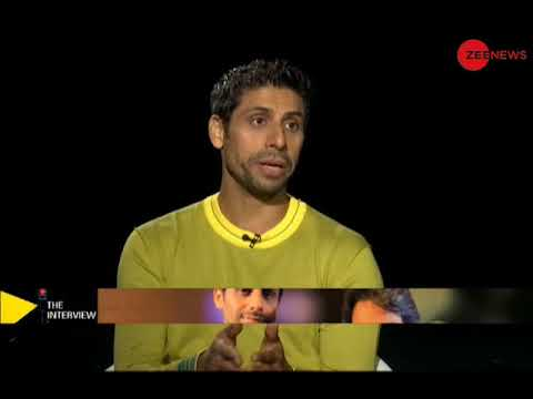 The Interview: Ashish Nehra tells about injury management, shares anecdotes