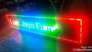 Welcome To Laris Jaya Furniture Bekasi Utara