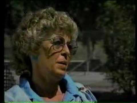 KBLG 910 Billings, Montana 1988 TV Commercial