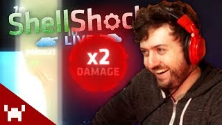 Welcome back to Shellshock Live! First Chilled and I have a very du...