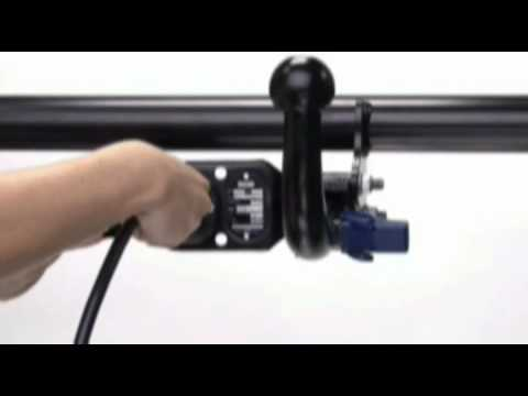 Brink detachable towbar youtube brink detachable towbar swarovskicordoba Images