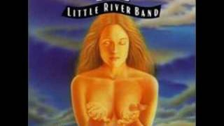 Watch Little River Band World Wide Love video