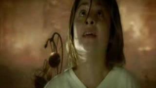 MirrorMask [Cinema 2005 Eng] - Clip - Riddles