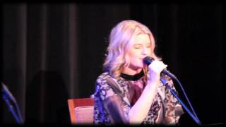 Come On Over / Rachel Proctor & Victoria Banks YouTube Videos
