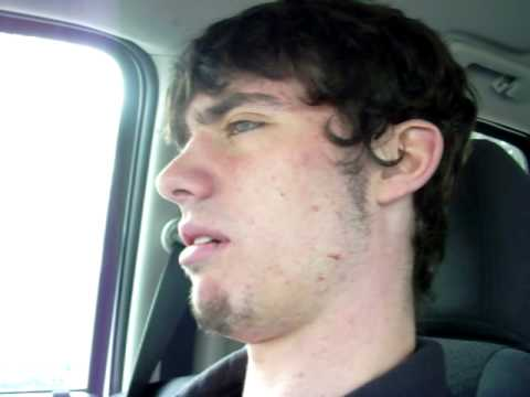 wisdom tooth extraction aftermath funny youtube