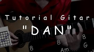 Belajar Lagu (Dan - Sheila on 7)