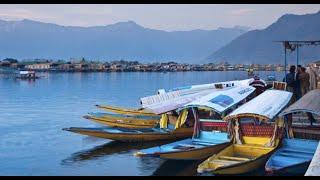जन्नत की सैर करने के लिए इस वीडियो को देखो | Top 10 Places to Visit in Kashmir