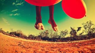 Pillowtalk - Sunny