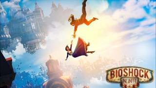 Ed Cobb, Gloria Jones - Tainted Love (BioShock Soundtrack)