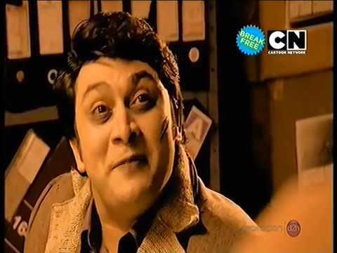 Bhoot Raja Aur Ronnie Cartoon Network Tv English New Funny Series April 23  17 part 2