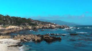 california coast road trip on highway 1 perfect holiday