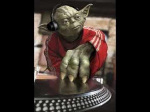 House 2012 Gianni de simone DJ- parte 2.wmv