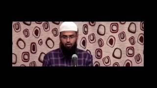 Sohar Ghalati Se Agar Biwi Ka Doodh Peele To Uska Islami Hal kia Ho ga