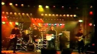 Download Виктор Цой - Последний Герой (Донецк) Mp3 and Videos