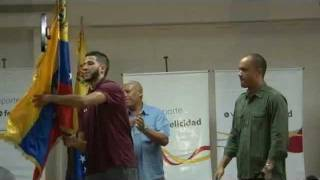 ABANDERADA SELECCIÓN DE BALONCESTO.mp4